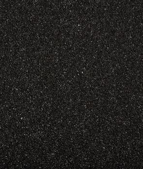 Aquariensand schwarz 0,4-0,8mm
